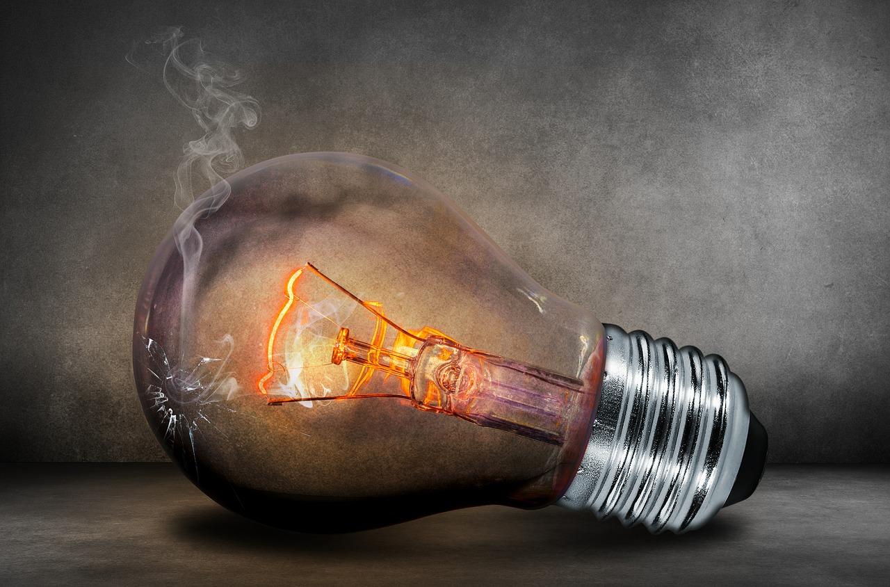 Comment choisir les bonnes ampoules pour faire des économies d'énergies ?