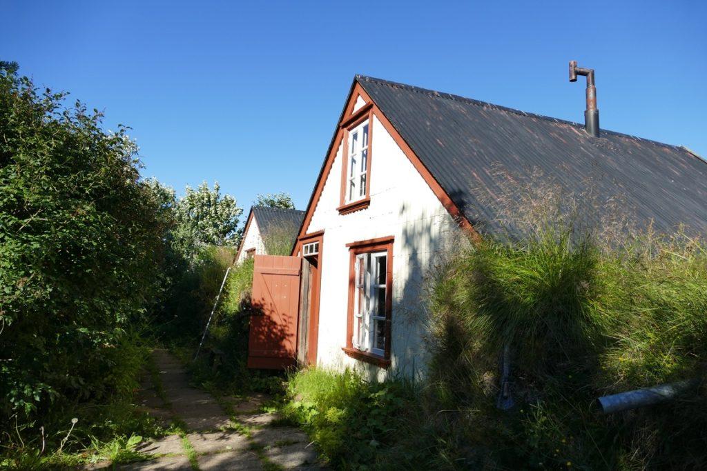 isoler sa toiture avec des matériaux écologiques
