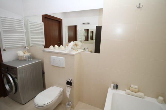 taille idéale wc